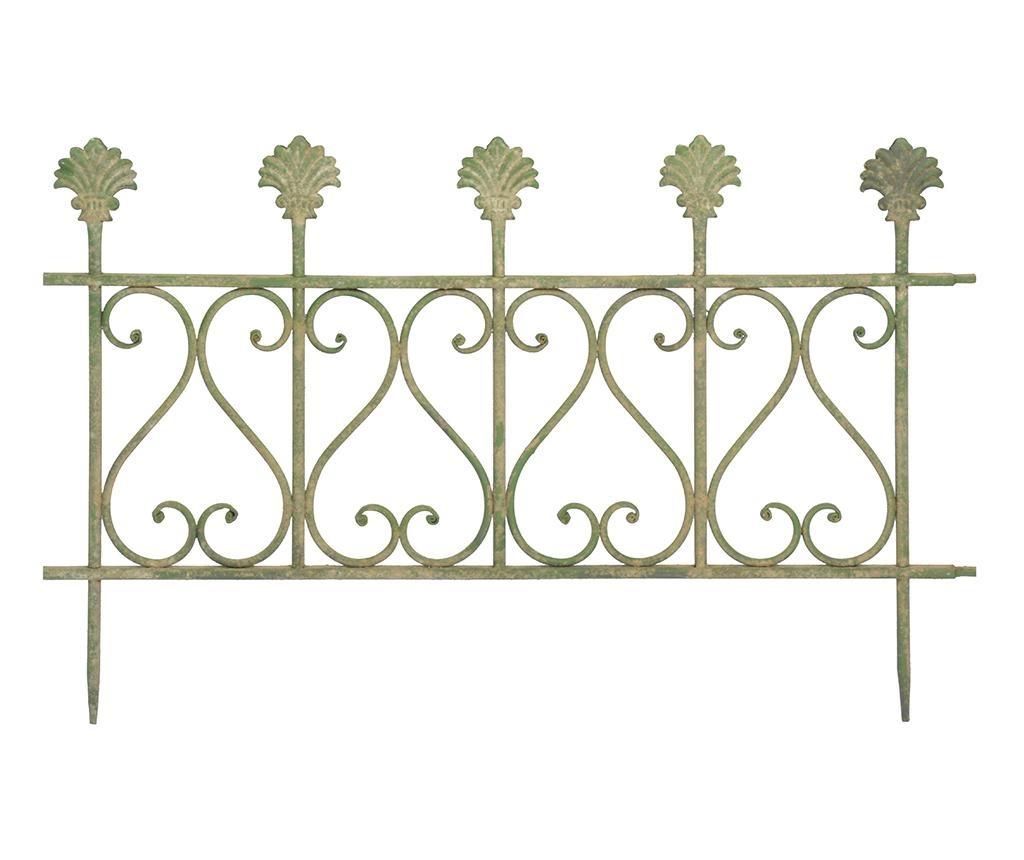 Gard decorativ Kennen