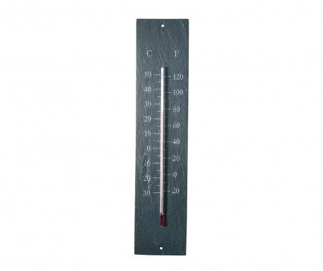 Термометър за екстериор Chandra