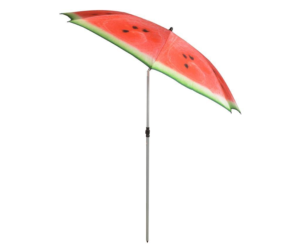 Vrtni senčnik Melon
