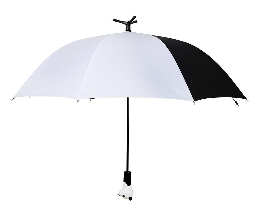 Ομπρέλα Panda
