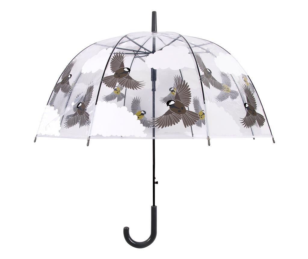 Dežnik Birds Parker