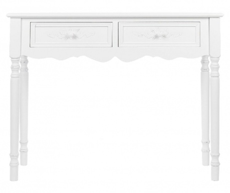 Konzolový stolík Elegance