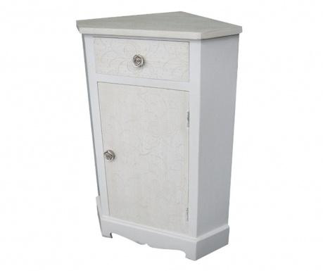 Ъглово шкафче Mariella