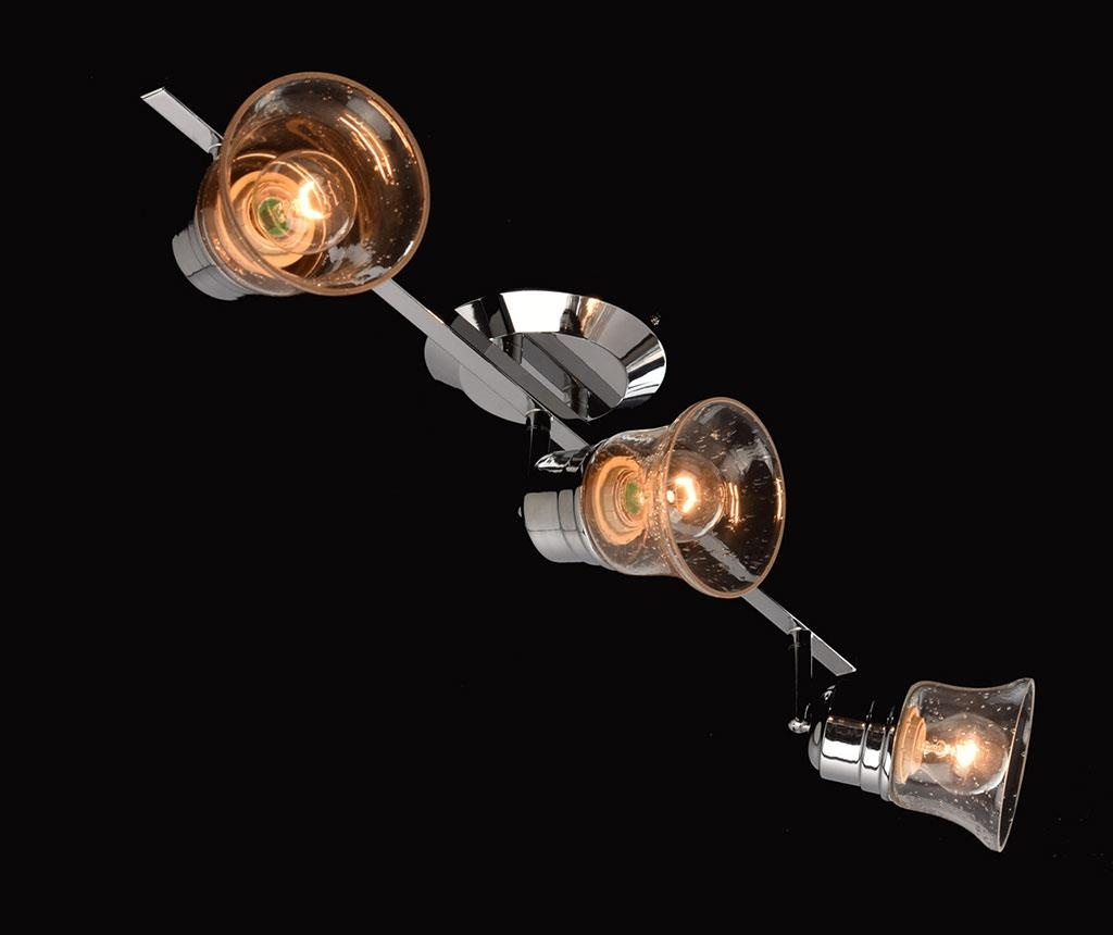Orion Three Fali lámpa