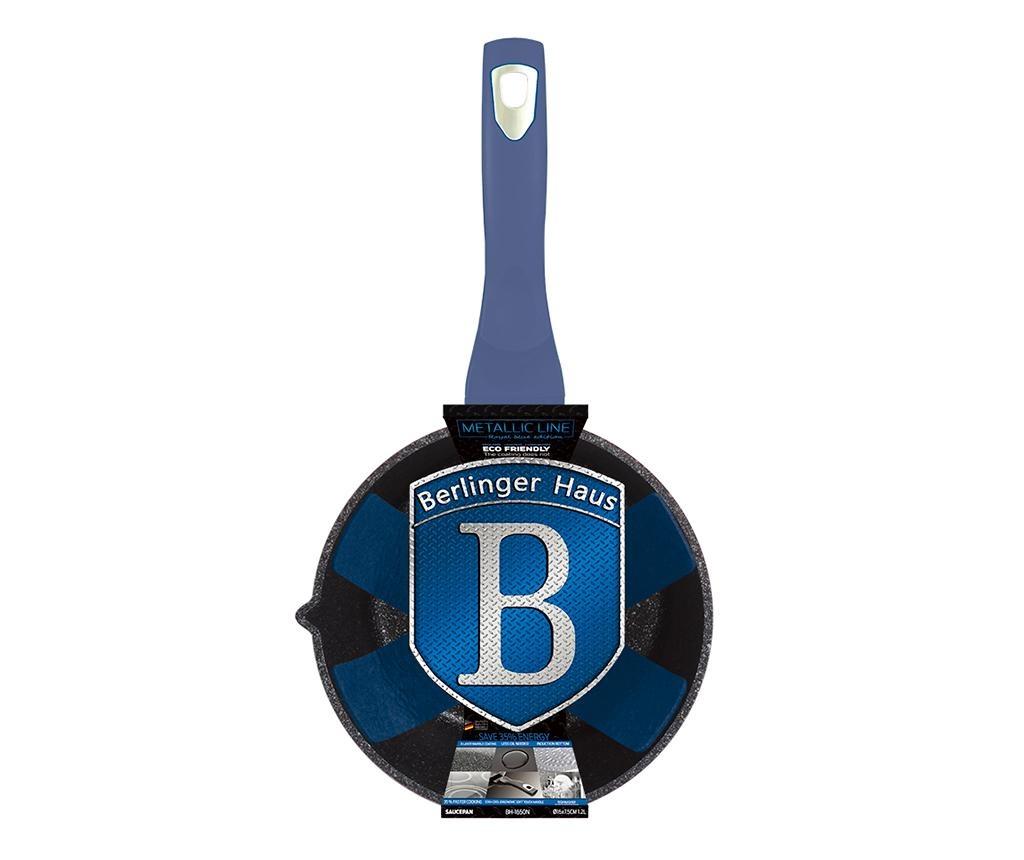 Posuda za kuhanje Royal Blue 1.2 L