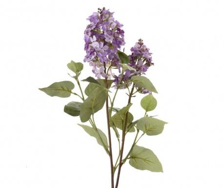 Sztuczny kwiat Branch Purple