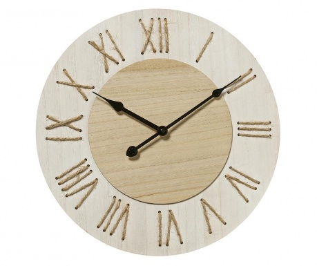 Zegar ścienny Nature