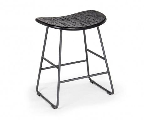 Krzesło Addison