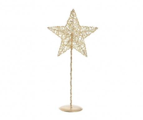 Dekorácia Rising Star