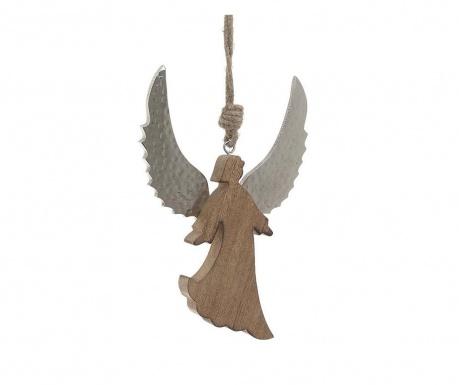 Decoratiune suspendabila Angel Fly