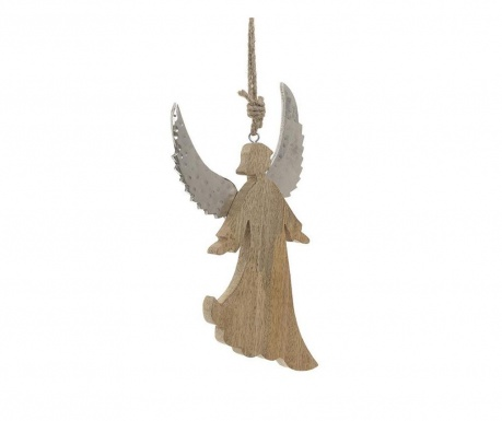 Decoratiune suspendabila Angel Fly High