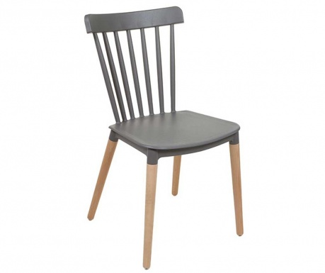 Stolica Rin Grey