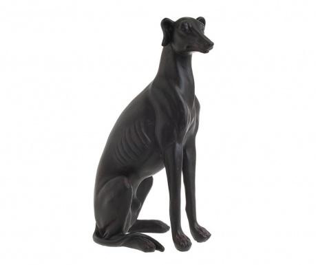 Декорация Dog
