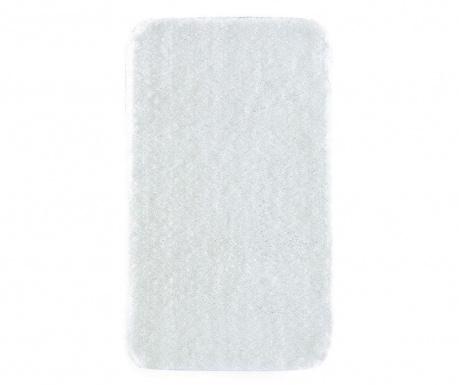 Χαλάκι μπάνιου Miami White