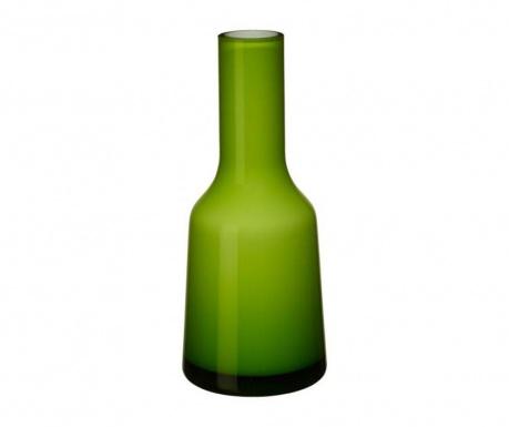 Váza Nek Mini Lime