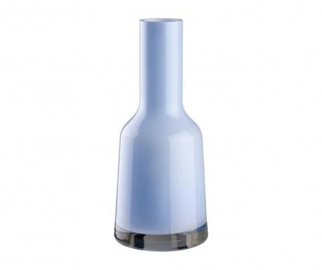 Váza Nek Mini Light Blue