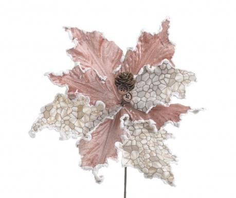 Dekorácia Leaf