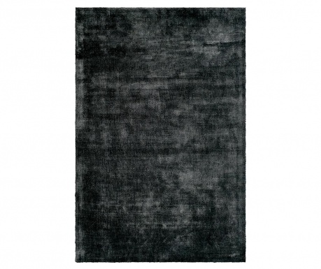 Tepih My Breeze of Obsession Grey Anthracite 80x150 cm