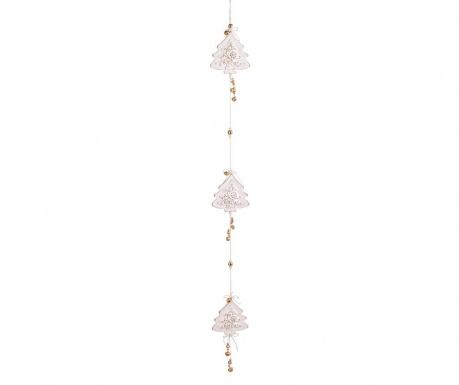 Decoratiune suspendabila Barocco