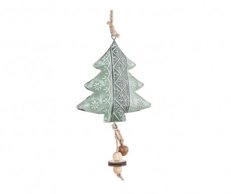Závesná dekorácia Tree Pine