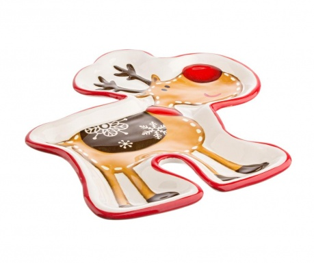 Patera Reindeer Witty