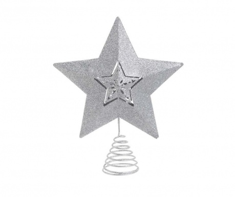 Decoratiune luminoasa Star In The Sky