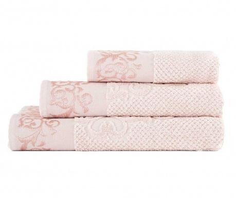 Кърпа за баня Queen Pink