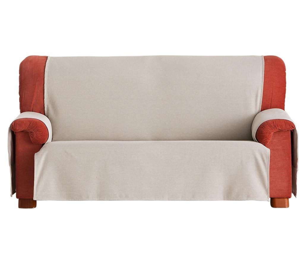 Prevleka za kavč Constanza Linen 150 cm