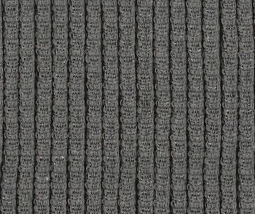 Husa elastica pentru fotoliu Ulises Sopha Grey