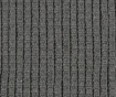 Ulises Grey Elasztikus huzat dönthető fotelre