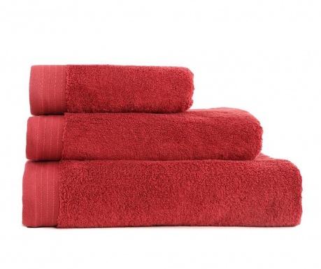 Ręcznik kąpielowy Corewell Coral
