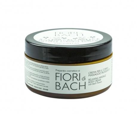 Крем за тяло Bach Flowers 300 мл
