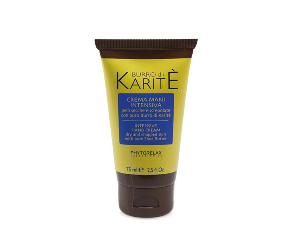 Crema de maini Shea Butter Intensive 75 ml
