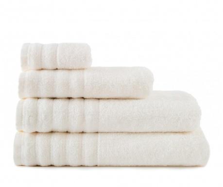 Ręcznik kąpielowy Alexa Cream