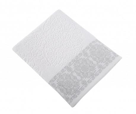 Кърпа за баня Aria Silver