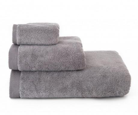 Uterák Comfort Grey