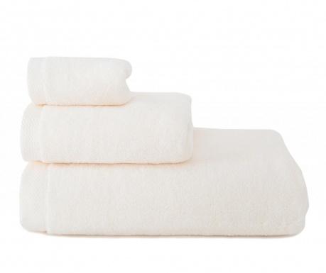 Ręcznik kąpielowy Comfort Ecru