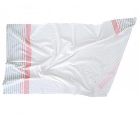 Кърпа за баня Scarlet Duo Coral 90x170 см