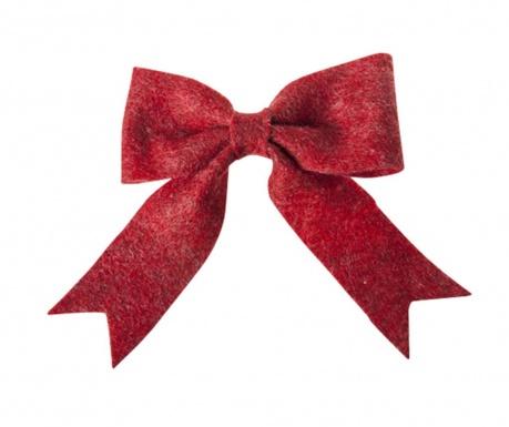 Decoratiune Pretty Bow S