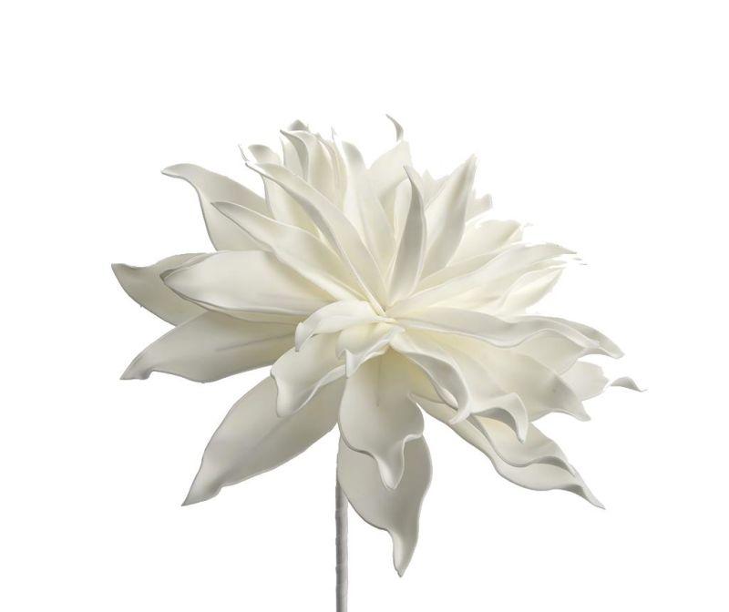 Floare artificiala Villa