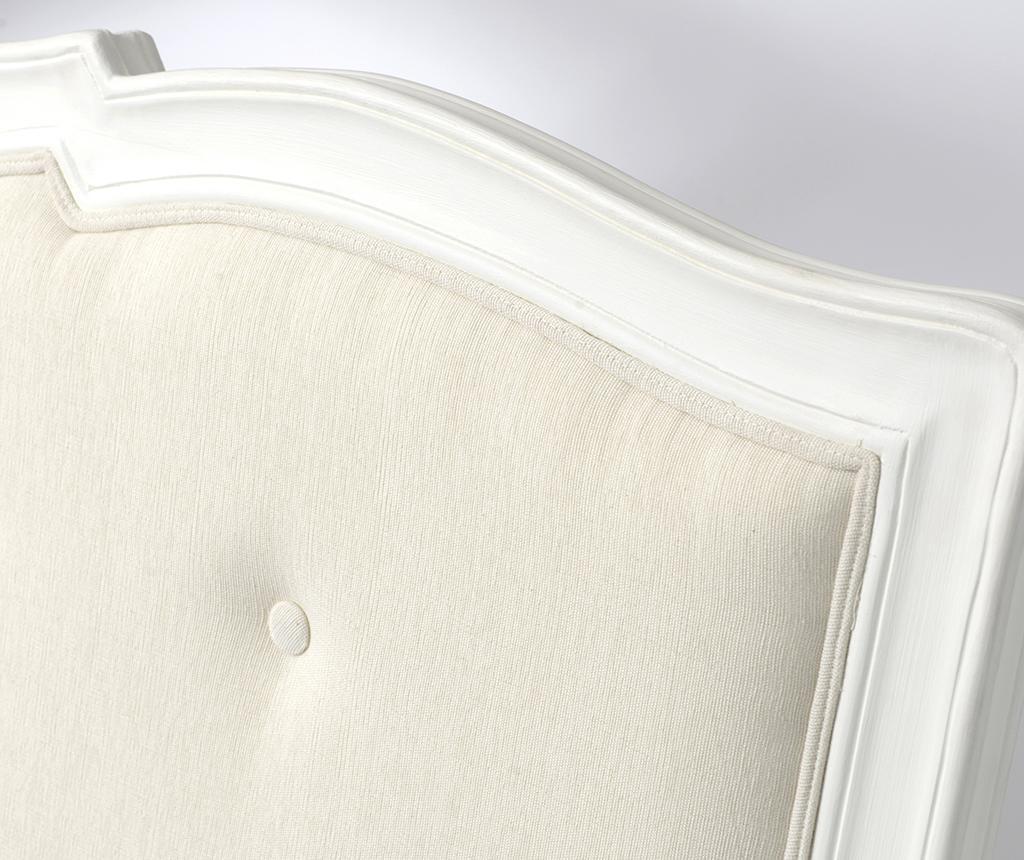 Uzglavlje kreveta Murano
