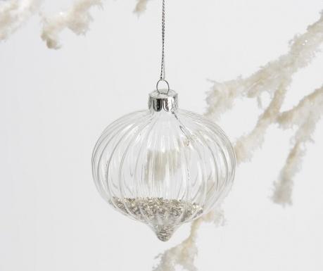 Glob decorativ Perles M