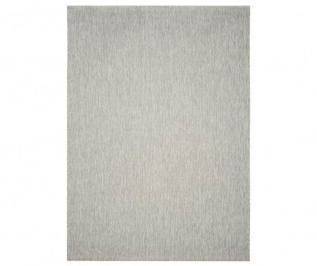 Dywan Delano Grey 90x150 cm