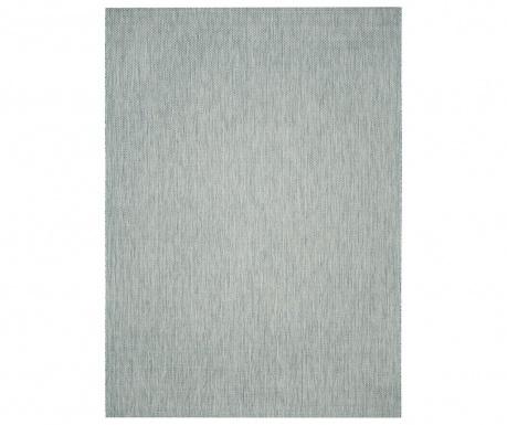 Dywan Como Aqua Grey