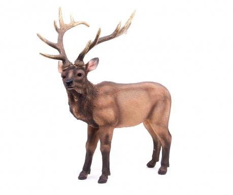 Decoratiune Rudolph