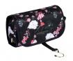 Kosmetická taška Flower