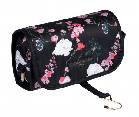 Kozmetička torba Flower