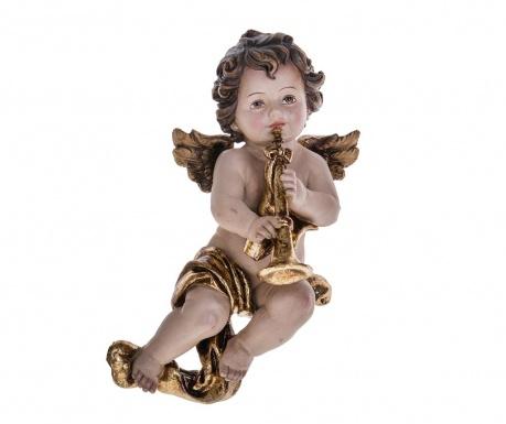 Διακοσμητικό Angel Trumpet
