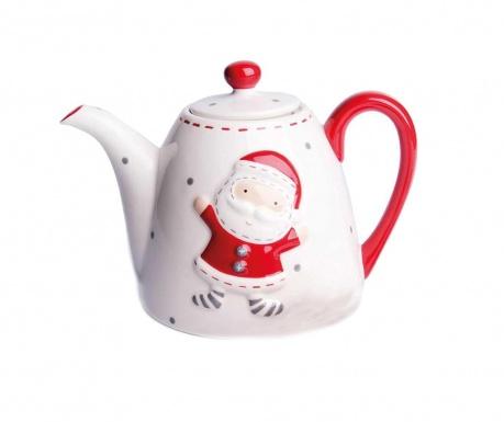 Čajník Cute Santa 400 ml