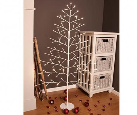 Светеща декорация Cheerful Tree